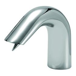 distributeur savon encastrable professionnel automatique savon mousse