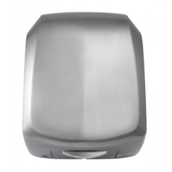 Secador de manos eléctrico FAST'AIR