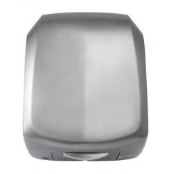 Sèche-mains électrique inox FAST'AIR