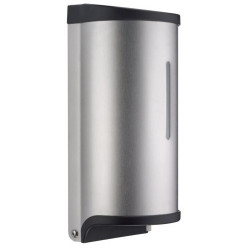Automatic soap dispenser in...