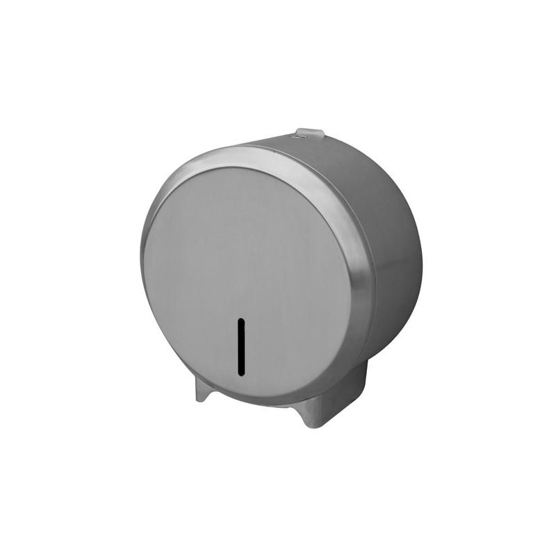 Photo Distributeur rouleau papier WC inox ELITE MBS-201