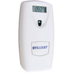 Difusseur automatique programmable de fragrances MICRO AIROMA
