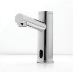 Automatic faucet design ELITE