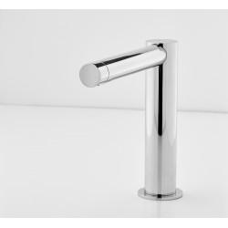 Secador de manos automático para lavabos SMART