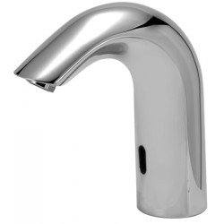 Automatic faucet  ALLURE robust design