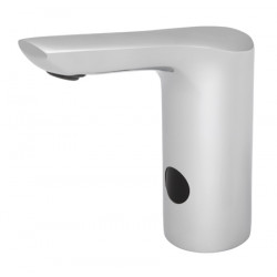 Auomatic faucet ALEO design economic design