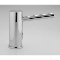 Miniature-2 Distributeur savon liquide automatique ELITE RES-72
