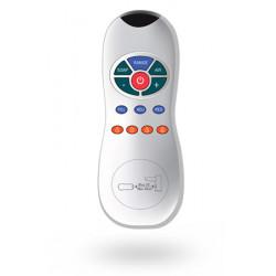 Télécommande robinets SUPRATECH gamme RES eau et savon