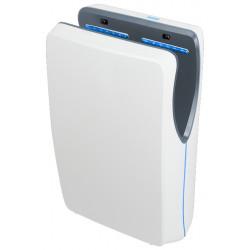 Sèche-mains AIR-JET II haute performance