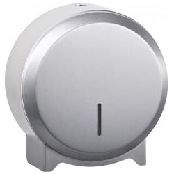 Miniature-1 Porte-rouleau papier toilettes inox brossé MBS-201