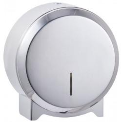 Miniature-2 Porte-rouleau papier WC inox brillant ELITE MBS-201