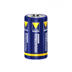 Lote de 2 baterias...