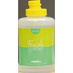 Parfum FRUIDO recharge 180ml pour NEBULI