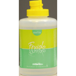 Perfume refill FRUIDO 180ml for NEBULI