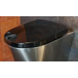 UNID toilet seat