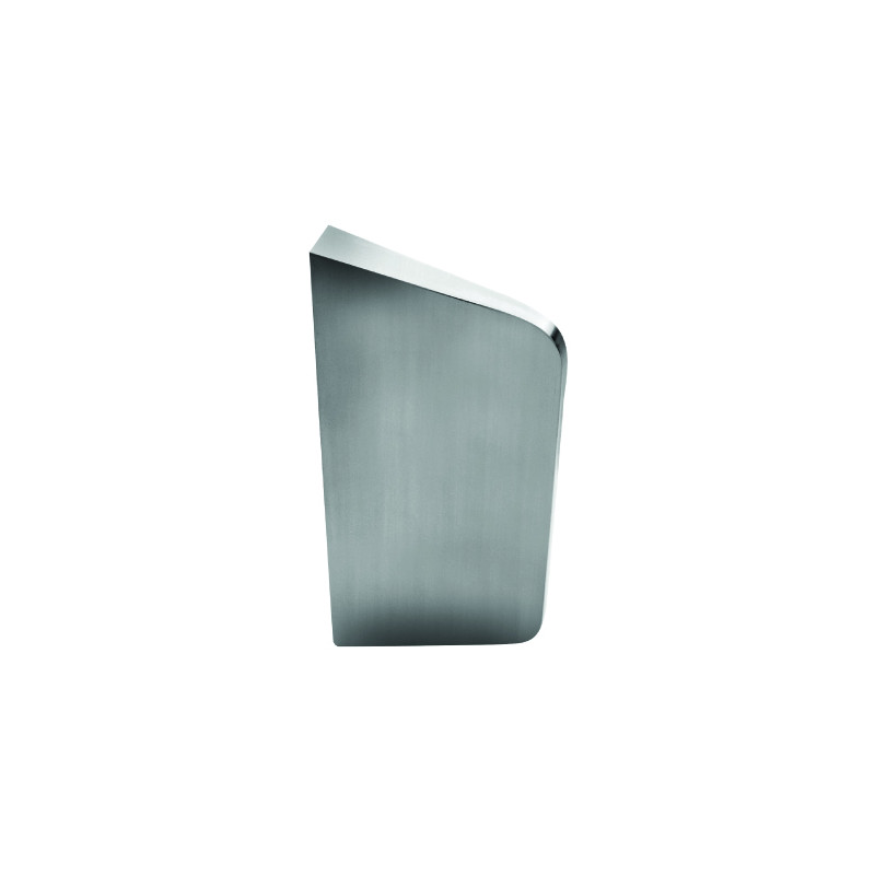 Photo Separator urinal screen stainless steel IN-SEP-03