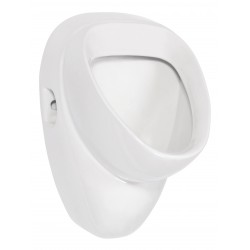 Urinario con liberación automática invisible ZOOM