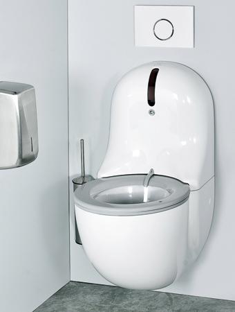 WC-collectivites-autonettoyant-HYGISEAT