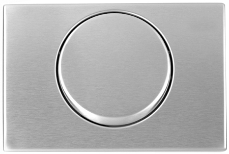 Plaque-inox-Geberit