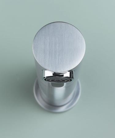 robinet-design-electronique-rondeo