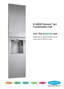 combine-3en1-papier-seche-mains-poubelle