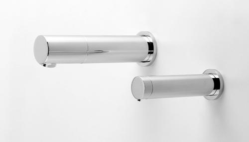 distributeur-mural-automatique-savon-RONDEO